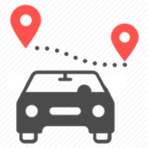 Drop-off/Pick-up packages